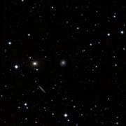 NGC 7312
