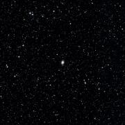 NGC 7315