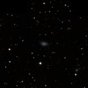NGC 7320