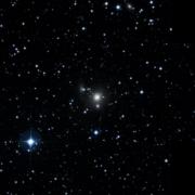 NGC 7328