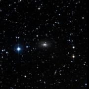 NGC 7332
