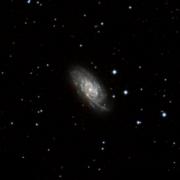 NGC 7346