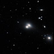 NGC 608
