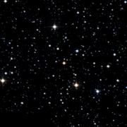NGC 7366