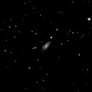 NGC 614