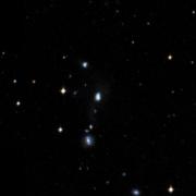 NGC 619