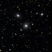 NGC 7438