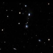 NGC 620