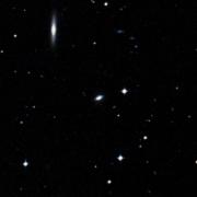 NGC 623