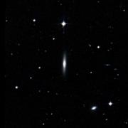 NGC 625