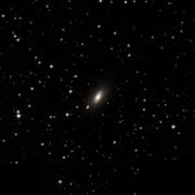 NGC 7513