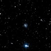 NGC 630