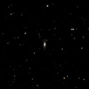 NGC 634
