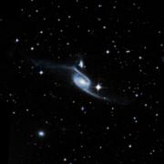 NGC 7596