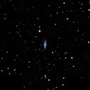 NGC 7600