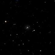 NGC 640