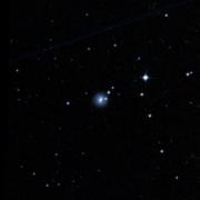 NGC 641
