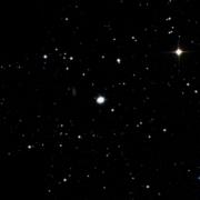 NGC 642