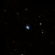 NGC 643