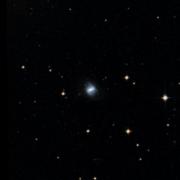 NGC 645