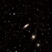 NGC 7713