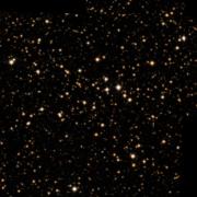 Cr 457
