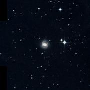 NGC 7790