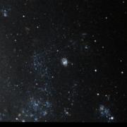 NGC 657