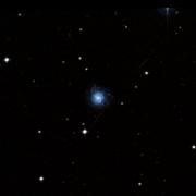 NGC 666