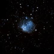 NGC 670