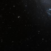 NGC 671