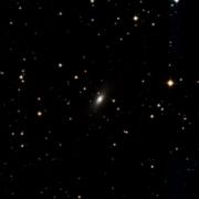 NGC 673