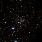 NGC 678