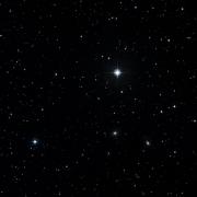 NGC 685