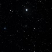 NGC 687