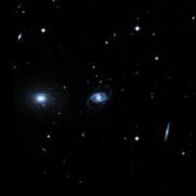 NGC 688