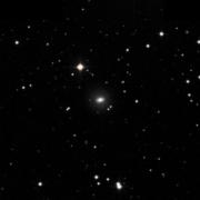 NGC 690