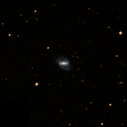 NGC 691