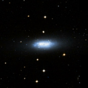 NGC 694
