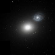 NGC 6266