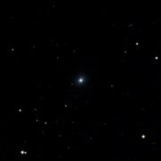 NGC 699