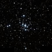 NGC 705