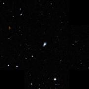 NGC 708