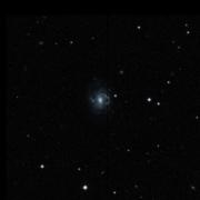 NGC 5055