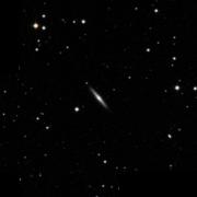 NGC 722