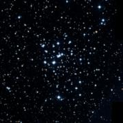 NGC 732