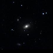 NGC 739