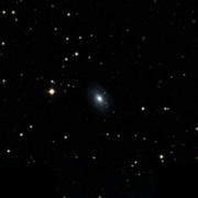 NGC 742
