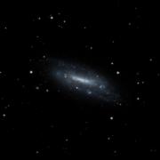 NGC 746