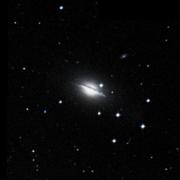 NGC 756